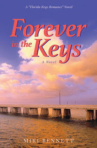 Forever in the Keys