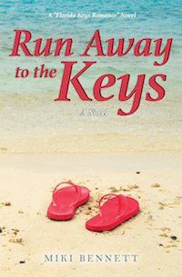 Run Away to the Keys
